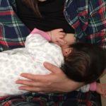 夜間断乳で寝かしつける方法とは?成否を分けるたった1つの考え方