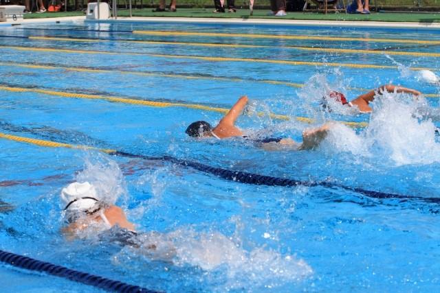 小学校 保育園 プール 水温 気温 上限 下限 基準