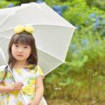 雨の日の過ごし方が子供の将来を左右する?小学生が夢中になる遊び方