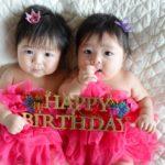 双子と年子どっちが大変?比較しちゃう心理と実際のところを徹底検証