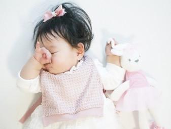 赤ちゃん 鼻水 吸引 寝てる時