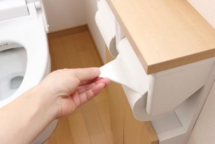トイトレ トイレトレーニング しないとどうなる