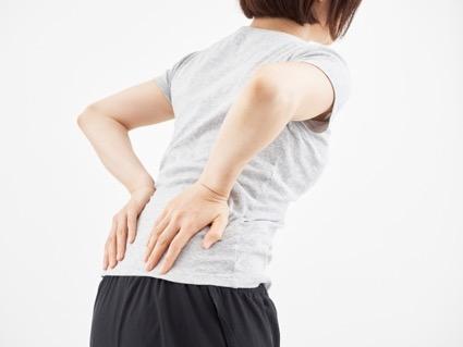 抱っこ 腰 腰痛 対策 湿布 改善 ベルト