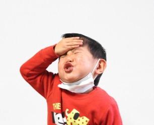 幼稚園 マスク 嫌がる 使い捨て 作り方 予防 マスク入れ