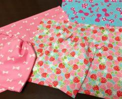 保育園 持ち物 リスト 0歳 1歳 バッグ 手作り タオル 毎日 準備