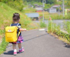 保育園に預けるバッグ おすすめ 荷物 大きめ 防水