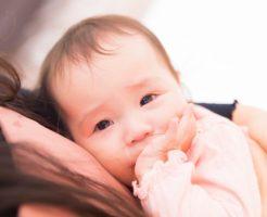 赤ちゃん 母乳 飲まない 嫌がる うまく飲めない 飲んでくれない 新生児 2ヶ月 3ヶ月 4ヶ月 5ヶ月 6ヶ月 7ヶ月 10ヶ月 泣く 寝てばかり 片方 嫌がる 拒否 急に 理由
