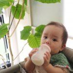 液体ミルクの温め方!外出先・自宅での温め方と4つの禁止事項