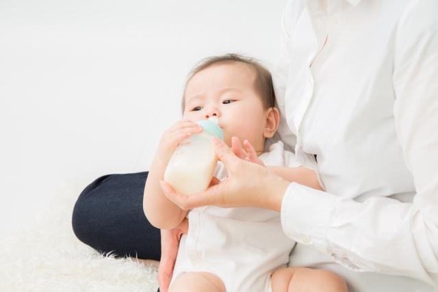 液体ミルク どこで買える どこに売ってる 販売店 取扱店 販売場所 コンビニ ドラックストア 西松屋 通販 amazon 楽天 メルカリ