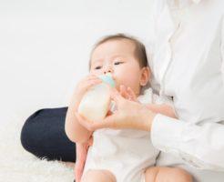 液体ミルク 明治 グリコ 比較 味 栄養 アイクレオ 赤ちゃんミルク ほほえみ らくらく