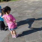 「保育園の先生が怖い」と子供が泣く!穏便に解決する方法はコレ