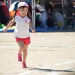 1歳児の運動会は何をする? 親子競技の種目や全体の内容とは